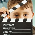 The Complete Guide to the Different Acting Jobs in Hollywood