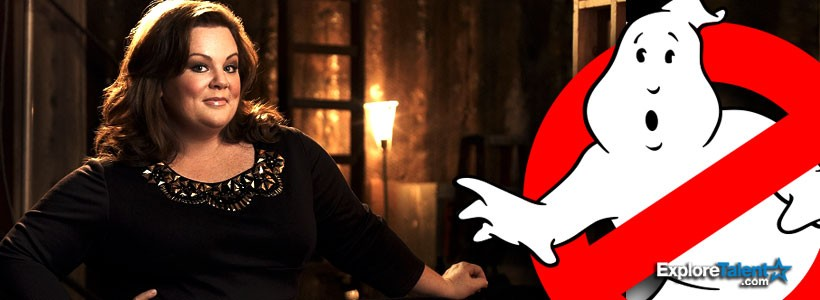 Early-Talks-for-Ghostbusters-Reboot