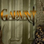 ABC's New TV Series, Galavant, Started Off With a Bang
