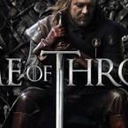 The Game of Thrones to hit IMAX Theaters
