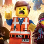 The LEGO Movie is Gearing Up for a Sequel and Spin-Off