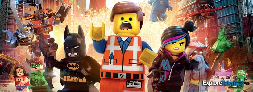 Lego-movie-spin-off