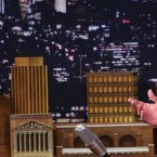 Nicole Kidman Reveals Awful First Date Experience with Jimmy Fallon