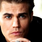 Paul Wesley to Direct The Vampire Diaries