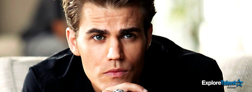 Paul-Wesley-Returns-to-Directing-For-Next-The-Vampire-Diaries-Episode