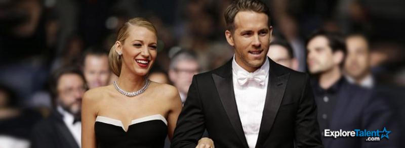 Ryan-Reynolds-and-Blake-Lively