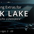 Casting Call for the Feature Film Shark Lake