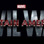 Captain America: Civil War, Revealed