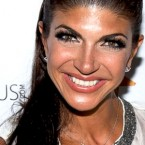 Teresa Giudice Set for Early Release from Prison