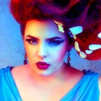 Plus Size Model Tess Holliday: Redefining Modeling as We Know It
