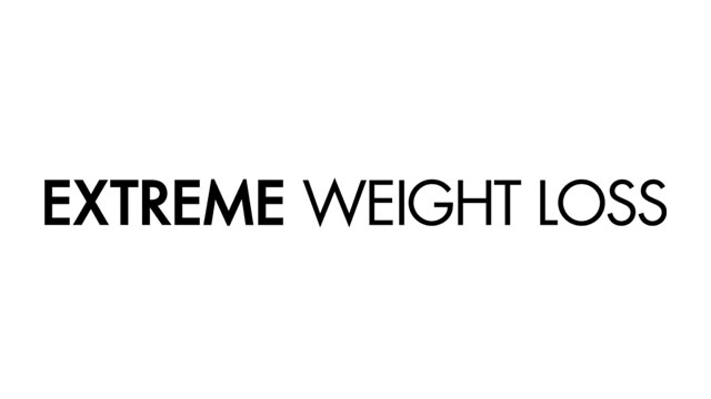 extreme-weight-loss