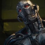 Avengers: Age of Ultron Third Trailer is Awesome