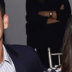 Bachelorette's Stars Andi Dorfman and Josh Murray Called Off Engagement