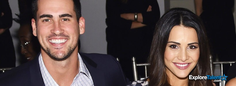 bachelorette-stars-andi-dorfman-and-josh-murray-split
