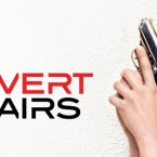 Covert Affairs ends after Five Seasons