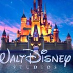 Disney Reveals Release Dates of Its Four Most Anticipated Films