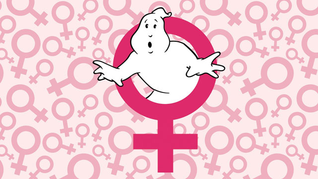 female-ghostbusters