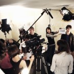 The Ultimate Guide for Television and Movie Acting Auditions