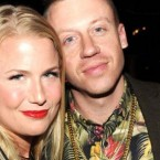 A Unique Baby Surprise from Macklemore and Fiancee Tricia Davis