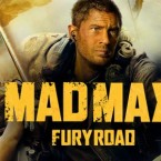 Mad Max: Fury Road Trailer- You Have to See This!