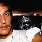 Matthew McConaughey's Dazed and Confused Audition Video