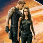 See Why Everyone Can't Wait for Jupiter Ascending