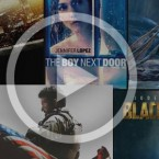 Top 10 Movies to Look Forward to in January 2015