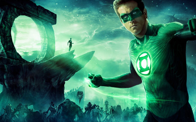ryan-reynolds-as-green-lantern