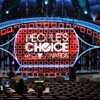 Top 10 Incredible Moments in People's Choice Awards 2015