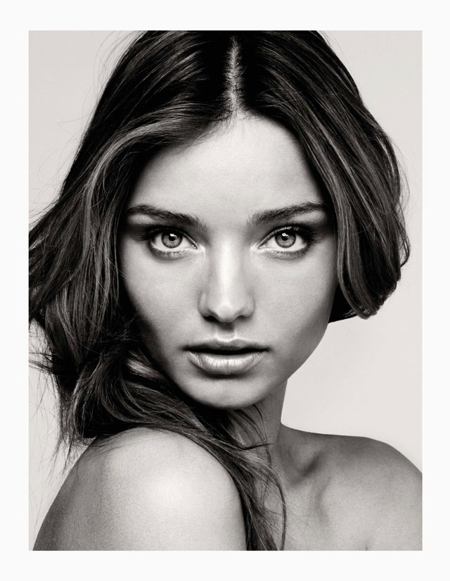 Miranda-Kerr-Your-Face-is-the-Focal-Point