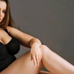 Plus-Size Modeling Tips- How to Look Your Best in Photographs