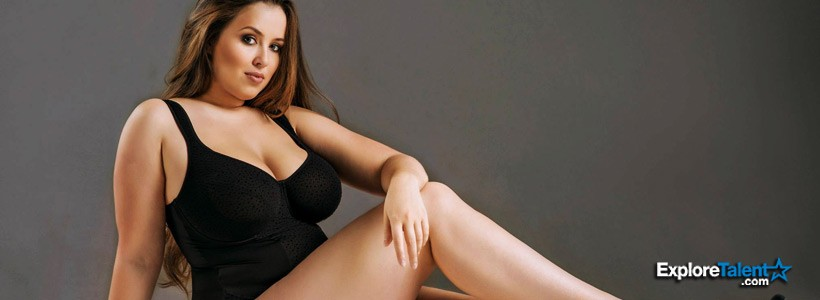 plus-size-modeling---how-to-look-good-in-photographs