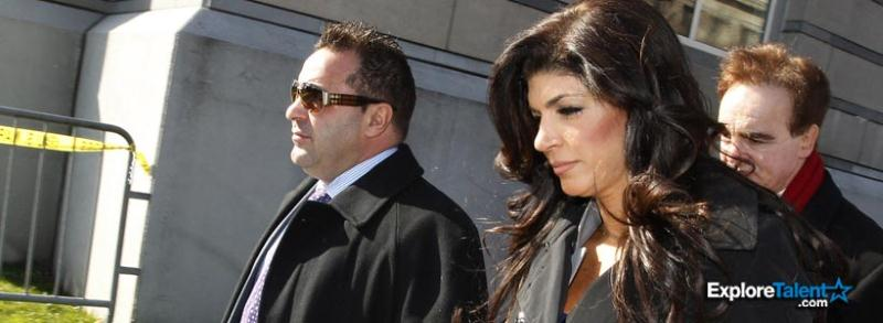 teresa-guidice-goes-to-federal-prison