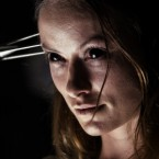 Olivia Wilde is Resurrected in the Horror Film, The Lazarus Effect