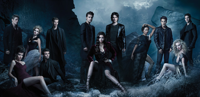 Photo Source: the-vampire-diaries-jylerfan.blogspot.com