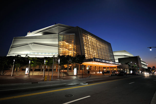 Adrienne-Arsht-Center-for-the-Performing-Arts