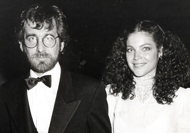 Steven-Spielberg-and-Amy-Irving divorces