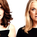 Tina Fey and Amy Poehler's Controversial Golden Globes Intro