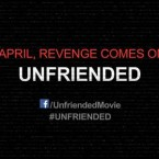 """Creepy! """"Unfriended"""" Trailer Will Leave You Begging for More"""
