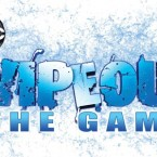 ABC's Wipeout Extreme Casting Call for Contestants