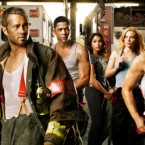 """NBC's """"Chicago Fire"""" Now Casting for Extras"""