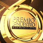 'Premio Lo Nuestro' Casting Call for Teen Dancers