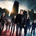NBC's 'Chicago PD' Now Casting for Supporting Roles