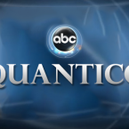 ABC's 'Quantico' Now Casting for Supporting Roles
