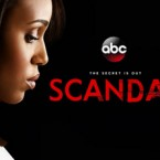 ABC's Scandal Now Casting for Stand Ins