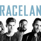 USA Network's 'Graceland' Now Casting for Extras