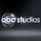 ABC's 'Quantico' Casting Call for Supporting Roles