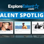 How to Get Featured in a Talent Spotlight Article on ExploreTalent