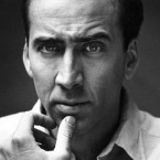 Nicolas Cage – From Selling Popcorn to Becoming One of Hollywood's Biggest Names