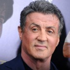 Sylvester Stallone – The Epitome of Perseverance in the Cinematic World